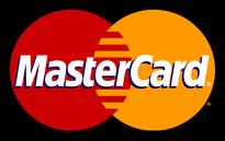 MasterCard Inc. to Post Q3 2016 Earnings of $0.99 Per Share, Oppenheimer Holdings Forecasts (MA)