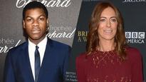 John Boyega to Star in Kathryn Bigelow's Detroit Riots Movie