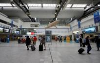 France selects winning bids for Nice, Lyon airports sale