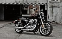 Harley Davidson silently withdraws FatBoy Special and SuperLow from the Indian market