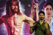 Ten Indian films leaked online