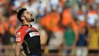 RCB skipper Virat Kohli could have been Mumbai Indians' player, reveals Harbhajan Singh