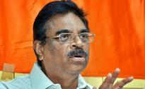 Centre will do its best for A.P.: Haribabu