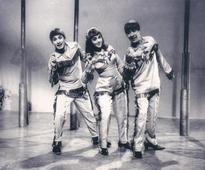 ParakkumPaavai (1966)