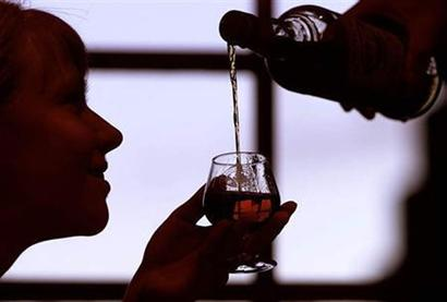 Kerala will be liquor free in 10 years time: UDF manifesto