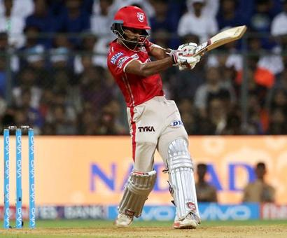 IPL: Test specialist Saha ready for new challenge at SRH