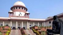 Supreme Court refuses to order probe into Acharya allegations