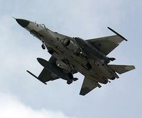 July's top stories: South Korea F-X III Fighter bidding, Iran upgrades defence-testing