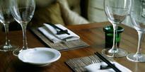 Diners get sick at famous Japan restaurant