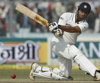 Ranji Trophy roundup: Yuvraj Singh falters for Punjab; Mumbai gain upper hand over Tamil Nadu