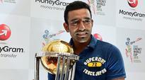 Robin Uthappa overlooked for Ranji quarterfinal against Tamil Nadu