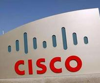 Cisco to layoff 14,000 people from its global workforce