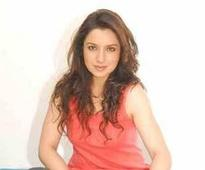 Tisca Chopra: If I wanted to give a message, I would've become a politician and not an actor