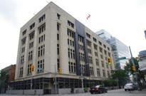 Deadline to bid on work on Paul Martin Building extended