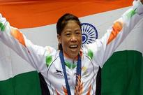 Mary Kom Blames Lack Of Awareness In Sports As The Cause For India Winning Just Two Olympic Medals