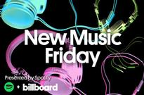 Maroon 5, Kings of Leon & More Are Spotify Editors' Picks on New Music Friday