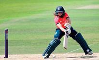 Shrubsole, Ecclestone miss Sri Lanka tour