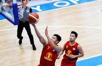 Ferrer believes Tanduay hungrier than Finals foe Phoenix
