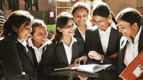 57.50 pc students pass PSEB 10th exam