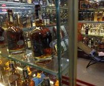 United Spirits writes off Rs 566 crore dues from UB Group cos