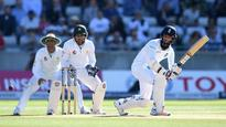 England v/s India: Moeen, Rashid not worried about security in India