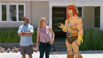 Fox's 'Son of Zorn' to Premiere Early After NFL Doubleheader