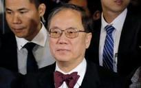 Hong Kong's former leader Donald Tsang could be stripped of knighthood, after he was jailed for 20 months for misconduct