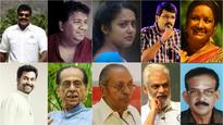 Celebrity deaths 2016: Popular Mollywood celebrities who passed away this year