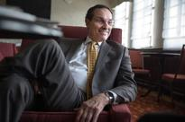 Former D.C. mayor Vincent Gray to run for Ward 7 council seat