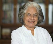 #NGOClampdown: Why is Indira Jaising being targeted by the government?
