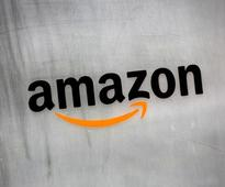 Amazon halts sales of Indian flag doormat after visa threat