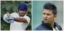 Raina overlooked, Faisal, Chahal get ma... Raina overlooked, Faisal, Chahal get maiden call-up; Shardul for Tests