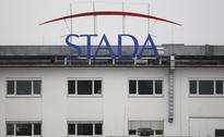 Germany's Stada backs 5.32 billion euro offer from Bain, Cinven