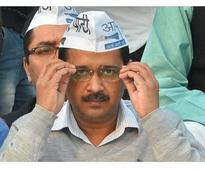 BJP's role in protecting Max Hospital has clearly been established: AAP