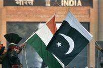 Pakistan summons Indian envoy over situation in Kashmir