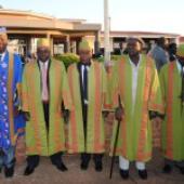 Pompi Promises Explosive Performance in Lilongwe