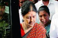 Ready to face any investigation into Jayalalithaa's death: Sasikala