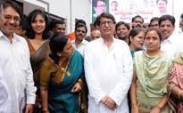 Telangana only after 2014: Ajit Singh