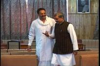 Mukhtar Ansari Rules Out Merger With Samajwadi Party, Hints at Alliance