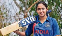 Moga, Shimla women make it to T20 World Cup squad
