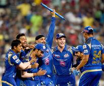IPL Likely To Make US Debut Later This Year With A Virat Kohli Vs MS Dhoni Face-Off