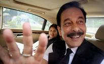 SEBI begins repayment process in Sahara case