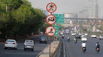 Diesel cabs ply in Gurgaon as transport dept awaits copy of SC order