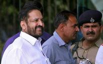 Exclusive: Unfair to criticise Suresh Kalmadi, says lawyer