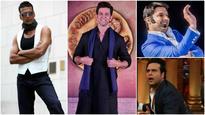 After Akshay Kumar, Hrithik Roshan picks 'The Kapil Sharma Show' over 'Comedy Nights Bachao'