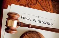 Connecticut will have new powers of attorney law effective October 1