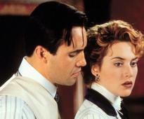 I Wasn't The Iceberg, Says Billy Zane About Villainous Titanic Character