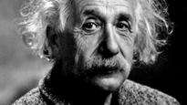 On Einstein's 138th birthday, we list out five modern day titans of science