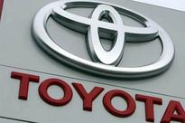 Toyota to invest $450 mn to build new car plant in Malaysia