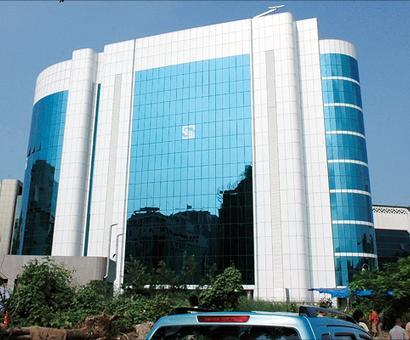 Sebi tightens M&A rules for unlisted firms